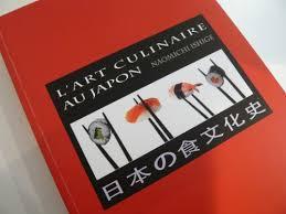livre cuisine japonaise cuisine japonaise l de manger