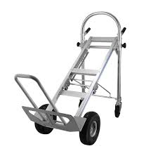 Cheap Convertible Hand Cart, Find Convertible Hand Cart Deals On ... Sydney Trolleys At88 Standard Hand Folding Trucks Dollies At Lowescom Motorized Truck Dual Pneumatic Tires Ag Tread Front Plate Cosco 3 In 1 Alinum Review Youtube 2 In Dolly Utility Cart Heavy Duty Cadian Tire Hand Truck 9899 Redflagdeals 1000 Lb In Assisted With Flat Free Carts And 184149 Convertible Alinium Trolley Buy Steel On Wesco Industrial Products Inc