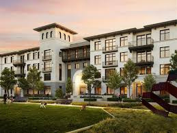 100 Creekside Apartments San Mateo The Morgan In 8 038 Per Month Hotpads