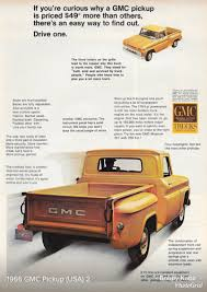 1966 GMC Pick-Up ~ U.S.A By Michael On Flickr | Trucks,Buses,and ... Home Mcneilus Selfdriving Trucks Are Going To Hit Us Like A Humandriven Truck Sunroom Manufacturers Usa Inspirational Bedroom Azunselrealtycom Pierce Manufacturing Competitors Revenue And Employees Owler Garbage Bodies For The Refuse Industry Mack Two Men And A Truck Movers Who Care Scott Pruitt Gave Dirty Glider Trucks Gift On His Last Day At The Media Rources Usa Semi Big Lifted 4x4 Pickup In Dump Truckconcrete Mixer Truckcargo Ucktractor Unitheavy Duty Americas Trucker Shortage Is Hitting Fortune