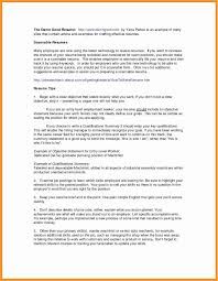 Mental Health Technician Resume 9 Mental Health Technician ... Mechanic Resume Sample Complete Writing Guide 20 Examples Mental Health Technician 14 Dialysis Job Diesel Diesel Examples Mechanic 13 Entry Level Auto Template Body Example And Guide For 2019 For An Entrylevel Mechanical Engineer Fall Your Essay Ryerson Library Research Guides