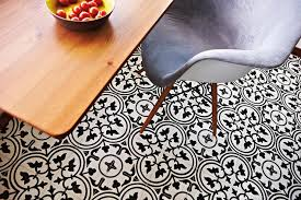 Types Of Flooring Materials by Renovation Types Of Flooring Materials For Your Home Home