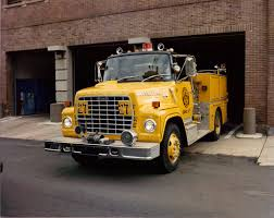Pin By Bob Ireland On Pittsburgh | Pinterest | Fire Trucks And Vehicle Truck Paper Dsc08695 Copyjpg 16201080 Ladders Pinterest Fire Pin By Bob Ireland On Pittsburgh Trucks And Vehicle Ward Trucking Altoona Pa Rays Photos Mikes Michigan Ohio Ltl Commercial Leasing Rental Full Service Careers Employment Indeedcom Fleetpride Home Page Heavy Duty Trailer Parts Just A Car Guy The Derelict Desoto Of Jonathan Front Wards Wrecker Sales Facebook 2017 Camps All Graphic