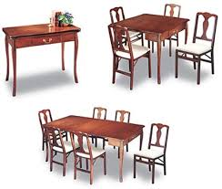 Three Way Table Bell Deco Table Chair Rentals 63 Business Card Designs 3piece Folding Set 2 Chairs And Table Walmartcom Round Glass 6 Chairs Worcester 7733 2533 Vtg Retro Samsonite 4 Wild West Decoration Wooden Stock Vector Hillsdale Warrington 6125801b Caster Game With Brown Classic Poker Ding In Le1 Leicester For 9900 Charles Rennie Mackintosh Set A Wedding Birthday Setting White Empty Plates Blank Black Cards Chips