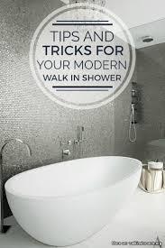 Humidity Sensing Bathroom Fan Wall Mount by Bath U0026 Shower Artistic Awesome Lowes Bathroom Exhaust Fan With