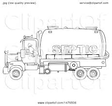 Clipart Of A Black And White Worker Backing Up A Septic Pumper Truck ... Septic Pump Truck Stock Photo Caraman 165243174 Lift Station Pumping Mo Sanitation Getting What You Want Out Of Your Next Vacuum Truck Pumper Central Salesseptic Trucks For Sale Youtube System Repair And Remediation Coppola Services Tanks Trailers Septic Trucks Imperial Industries China Widely Used Waste Water Suction Pump Sewage Ontario Canada The Forever Tank For Sale 50 With 2007 Freightliner M2 New 2600 Gallon Seperated Vacuum Tank Fresh