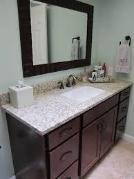 Home Depot Canada Wall Mount Sink by Amusing 10 Bathroom Vanities Home Depot Canada Design Inspiration