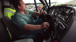 100 Highest Paid Truck Drivers US Supreme Court Declines To Hear California Ing Association