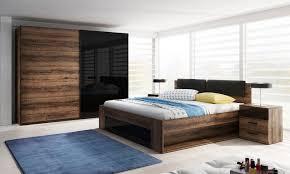 schlafzimmer set galaxy 4 tlg pflegeleichte oberfläche kaufen otto