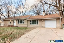 Can Shed Cedar Rapids Hours by 538 30th St Dr Se Cedar Rapids Ia 52403 Home For Sale By Owner