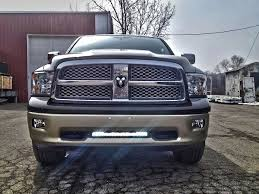 Rigid Industries 2004-2015 Dodge Ram 2500/3500 Bumper Mount 2017 Dodge Ram 1500 For Sale At Le Centre Doccasion Amazing 1988 Trucks Full Line Pickup Van Ramcharger Sales Brochure 123 New Cars Suvs Sale In Alberta Hanna Chrysler Hot Shot Ram 3500 Pricing And Lease Offers Nyle Maxwell 1948 Truck Was Used Hard Work On Southern Rice Farm Used Mt Juliet Tn Rockie Williams Premier Dcjr Fremont Cdjr Newark Ca Truck Rebates Charger Ancira Winton Chevrolet Is A San Antonio Dealer New