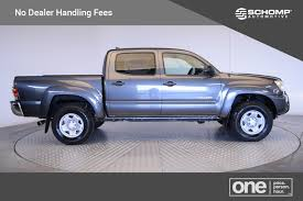 Pre-Owned 2015 Toyota Tacoma Crew Cab Pickup In #3MP8407 | Schomp ... Certified Preowned 2017 Toyota Tacoma Sr5 Extended Cab Pickup In Trd Pro Test Drive Review 2011 Reviews And Rating Motor Trend Used 2016 For Sale Stanleytown Va 3tmcz5an9gm024296 2018 Sport At Watts Automotive Serving Salt New For Sale Near Prince William Tro Crew San 2015 Base Double Truck Santa Fe Lawrence Ks Crown Of Off Road Access 6 Bed V6 4x4 At Gainesville 42031