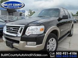 Listing ALL Cars | 2008 FORD EXPLORER EDDIE BAUER Bigrobs 94 Bronco Eddie Bauer My Buds Ford Truck Club Gallery Alex Lieders 1995 F150 On Whewell 2005 Excursion Eddie Bauer By Owner In Brooklyn Ny 11223 50 Ford Explorer Wx6r Shahiinfo 2003 Expedition Best Image Gallery 112 Share Pickup Truck Item 5369 Sold 1998 Edition 118 By Ut Models Flickr 2006 4dr 46l 4wd West Gate Leasing 1993 Review Rnr Automotive Blog Pickup For Sale Video Youtube 1996 F 150 2wd Automatic Rare