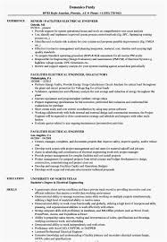 22 The Best Electrical Engineer Resume Template | Free ... Aircraft Engineer Resume Top 8 Marine Engineer Resume Samples 18 Eeering Mplates 2015 Leterformat 12 Eeering Examples Template Guide Skills Sample For An Entrylevel Civil Monstercom Templates At Computer Luxury Structural Samples And Visualcv It