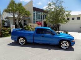 2000 Dodge Dakota Sport R/T 5.9 For Sale 2017 Ram 1500 Sport Rt Review Doubleclutchca 2016 Ram Cadian Auto Silverado Trucks For Sale 2015 Dodge Avenger Rt Dakota Used 2009 Challenger Rwd Sedan For In Ada Ok Jg449755b Cars Coleman Tx Truck Sales Regular Cab In Brilliant Black Crystal Pearl Davis Certified Master Dealer Richmond Va 1997 Fayetteville North Carolina 1998 Hot Rod Network Charger Scat Pack Drive Review With Photo Gallery Preowned 2014 4dr Car Bossier City Eh202273 25 Cool Dodge Rt Truck Otoriyocecom