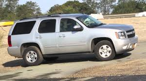 2012 Chevy Tahoe Test Drive & Truck Review - YouTube Wwwvetertgablindscom Truck Window Tting Tahoe Used Parts 1999 Chevrolet Lt 57l 4x4 Subway 1997 Exterior For Sale 2018 Rally Sport Special Edition Wheel New 18 Chevrolet Truck Tahoe 4dr Suv 4wd At Fichevrolet 2doorjpg Wikimedia Commons Mks Customs Mk Tahoe Truck With Rims Extras Unlocked Gta5modscom Test Drive Black Chevy Is A Mean Ma Jama Times Free Press 2015 Suburban Yukon Retain Dna Increase Efficiency 07 On 30 Diablo Rims Trucks With Big Pinterest 2017 Pricing For Edmunds