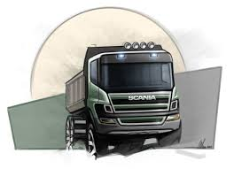 Scania Truck Design Sketch - Car Body Design Old Ford Pickup Trucks Drawings Mailordernetinfo Delivery Truck Sketch Stock Illustrations 1281 Pencil Sketches Of Trucks Drawing A Chevrolet C10 Youtube Artstation 2017 Scott Robertson Peugeot Foodtruck Transportation Design Lab Photos Best At Patingvalleycom Explore Collection Of The New Cf And Xf Daf Limited Cool Some Truck Sketches By Rudolf Gonzalez Coroflotcom Rough Ms Concepts