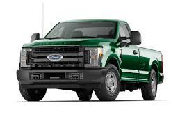 100 Ford 350 Truck 2019 F Digital Showroom Woodhouse Inc