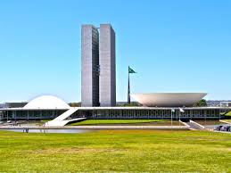100 Where Is Brasilia Located An Architectural Tourists Playground In The