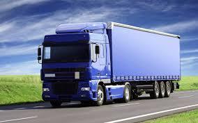 100 Royal Express Trucking ROYAL EXPRESS CARGO LOGISTICS WLL Qatarloginqa