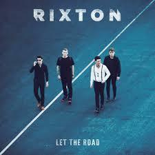 rixton hotel ceiling lyrics genius lyrics