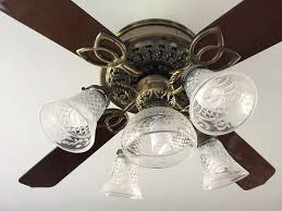 32 best ceiling fans images on ceilings minka and ebay