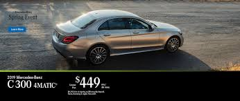 100 Craigslist New Orleans Cars And Trucks Rallye Motors MercedesBenz Dealership In Roslyn NY