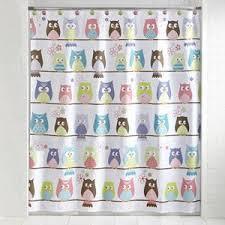Walmart Bathroom Curtains Sets by 55 Best Bathroom Ideas Images On Pinterest Bathroom Ideas