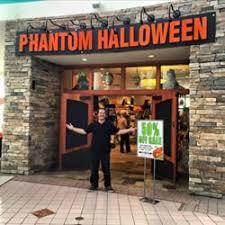 Floor And Decor Santa Ana Yelp by Phantom Halloween Store Closed Wigs 2800 N Main St Santa
