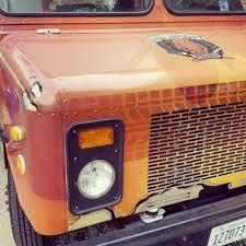 Best Truckin' BBQ - 24 Photos & 29 Reviews - Food Trucks ...