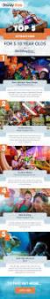 Best Halloween Attractions Uk by 29 Best Uk Planning Tips Images On Pinterest Walt Disney World