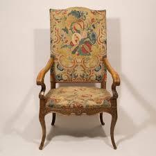 canape louis xv sofas walnut europe louis xv the uk s premier antiques