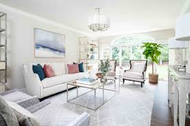 100 Flat Interior Design Images Beautiful Transitional Living Room Ideas For