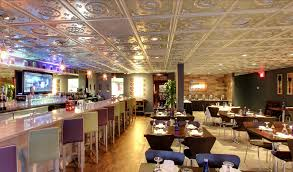 Cheap Ceiling Tiles 24x24 by Indian Restaurant Chutney And Pickle With Our Beautiful Ceiling