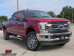 2019 Ford Super Duty F-350 SRW Lariat 4X4 Truck For Sale In Perry OK ... 2018 Ford F150 Xlt Gray Kevlar 4x4 Lifted Truck Available Rad Rides Unveils 2017 Super Duty Trucks Resigned Alinum Body 2006 F250 Chief Concept Naias Truck F Wallpaper 2019 Americas Best Fullsize Pickup Fordcom 2010 4x4 Trucks Image Kusaboshicom Rc Adventures Make A Full Scale Look Like An 2013 2012 Crew Cab Used Diesel Marshall Fseries Fuel Economy Review Car And Driver 2016 Xl New Or Pickups Pick The For You 2015 Ecoboost Off Road Hd Youtube Wallpapers Wallpapersafari