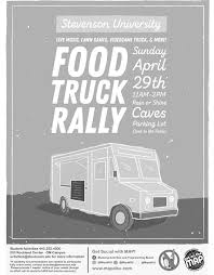 MAP Food Truck Rally | Stevenson University Food Trucks Are Out After Bar Close In Minneapolis But Only For The La Trucks Map Ludo Truck Clicktourinfo Location The Columbus Festival Isometric Brussels On Behance Maps Not A New Idea Talk Searching Rodeo Dtown Christiansburg Inc Worlds Best Tour Popular Austin Pearltrees Vancouver Halloween Parade Expo Oct 0407 2018 Street Eats Hungrywoolf Bg Cartel