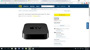 Walmart Coupon Apple Tv - Budget Moving Truck Coupon 8 Secret 10 Walmart Grocery Promo Codes Genius Proven To Get A Discount At Walmart Unity Cross Coupon Code Fitness 19 Rivervale Promo Arnuity Free Trial Coupons 30 Off November 2019 Jewson Tools Direct Amazing Coupons For Aire Ancient Baths Chicago Costco Godaddy Store Tv Sales Online Christmas Card Coupon Code Fresh How Use Card Couponscom Tide Its Back Are Available Again Belts Com Shipping Drumheller Dinosaur Amazon July Oriental Trading