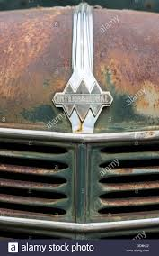 Old International Truck Stock Photos & Old International Truck Stock ... Ih Intertional Truck Blem S180 Scout Triple Diamond Blem On A 1949 Intertional Kb5 Truck In Manor Car Emblems For Sale Auto Logo Online Brands Prices Reviews City Chrome Parts Gauge Emblem Engine Oil 1948 Harvester Ihc Kb2 34 Ton Panel Amazoncom 1 New Custom 0507 F250 F350 F450 F550 60l Power K Kb Series Triple Diamond 1956 R1856 Fire Old East Coast Trucks Inc Youtube 2 Chrome Ford 73l Powerstroke Product Information Commercial Equipment Services Dallas Texas