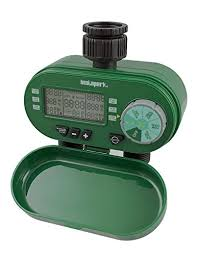 Orbit Hose Faucet Timer Manual by 25 Best Hose Timers