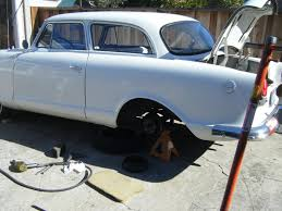 100 1950 Chevy Truck Frame Swap S10 Or Other Frame Swaps Why Do This Proscons The 1947