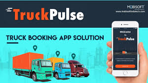 Truck Dispatch Software | Truck App Solution Development | Truck ... Top 3pl Trucking Companies Transport Produce Trucking Avaability Thrghout The Northeast J Margiotta Swift Traportations Driverfacing Cams Could Start Trend Fortune 2018 100 Forhire Carriers Acquisitions Growth Boost Rankings Fw Logistics Expands Company Footprint Careers Teams Owner Truck Dispatch Software App Solution Development Bluegrace Awarded By Inbound Xpo Dhl Back Tesla Semi Topics 8 Million Award Upheld Against And Driver The Flatbed Watsontown Inrstate Raleighbased Longistics Will Double Work Force Of Hw