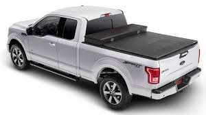 Extang Trifecta 2.0 Toolbox Truck Bed Covers - Trux Unlimited Truck Bed Tool Box From Harbor Freight Tool Cart Not Too Long And Brute Bedsafe Hd Heavy Duty 16 Work Tricks Bedside Storage 8lug Magazine Alinum Boxside Mount Toolbox For 50 Long Floor Model 3 Drawers Baby Shower 092019 Dodge Ram 1500 Extang Express Tonneau Cover 291 Underbody Flat Montezuma Portable 36 X 17 Chest With Covers Trux Unlimited 49x15 Tote For Pickup Trailer Better Built 615 Crown Series Smline Low Profile Wedge Truck Bed Drawer Storage