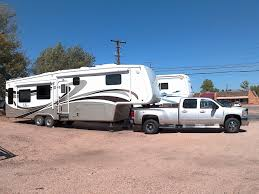Colorado - 715 Fifth Wheels Near Me For Sale - RV Trader