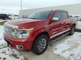 100 Used Trucks For Sale In Idaho Featured Vehicles Ron Sayer Nissan Falls ID