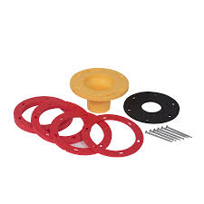 Sioux Chief Floor Drain Extension by Shop Drains U0026 Flanges At Lowes Com