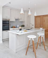 Kitchen Decor And Design On Kitchen Decor Tips Here Are Some Small Kitchen Ideas For