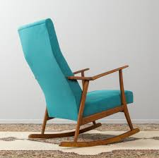 Rocking Chair From The 1950s, Made In Germany   #98805 Handmade Bold Acapulco Rocking Chair Indoor Or Outdoor Bright Blue Amazoncom Modern Aqua Fabric Mid Century Wooden Brisbane Sea Glass Cushions Latex Foam Fill Barton Accent Light Bella Casa Ldon The Complete Guide To Buying A Polywood Blog Rei Recalls Campfire Rocker Chairs Snews Safavieh Alexei Beach House Wood Chairfox6702c Pillow Perfect Cushion Reviews Wayfair Grandpas Brightened Up For New Baby Nursery Caline Cophagen Decor Interiors