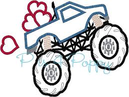 Valentine Monster Truck Applique Design Instant Download Grave Digger Clipart 39 Fire Truck Drawing Easy At Getdrawingscom Free For Personal Use Vintage Stitch Applique Market Modern Monster Quilt Tutorial Therm O Web Blaze Design 3 Sizes Instant Download Heart Shirt Harpykin Designs Trucks Stock Vector Art More Images Of Adventure 165689025 25 Sewing Patterns Kids Swoodson Says Blazing Five By Appliques With Character Clipartxtras School Bus Lunastitchescom Easter Egg Dump Tshirt Raglan Jersey Bodysuit Bib