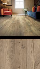 Floating Floor Underlayment Menards by Eurostyle Olympus Hickory Handscraped Laminate Floors German