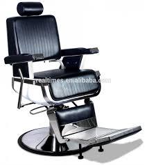 Furniture Marvelous Barber Chairs Craigslist Boulder Barber